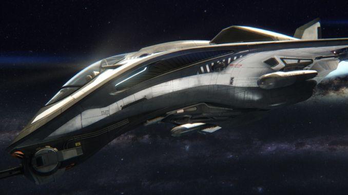Avenger_flight_visual