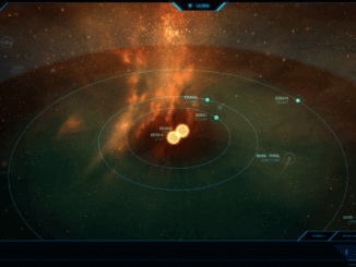 Goss_System_Star_Map