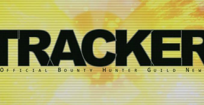 Tracker_Crop