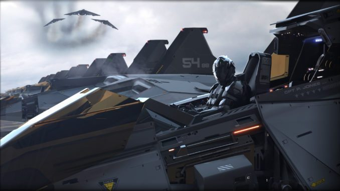 Aegis_Eclipse_Flightline_Cockpit