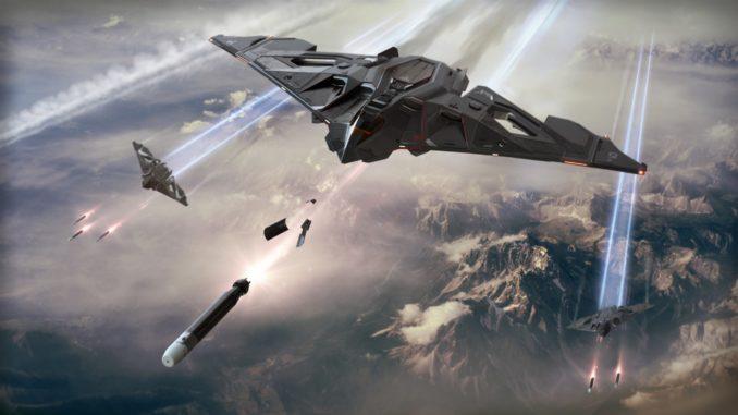 Aegis_Eclipse_Atmospheric_Flight