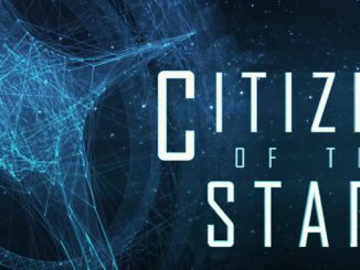 Citizen_of_the_ Stars