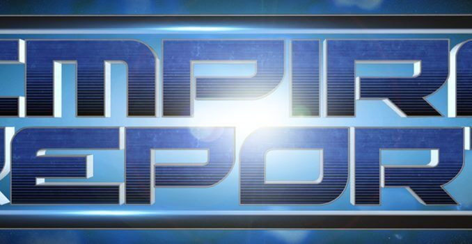 Empire_Report_Logo