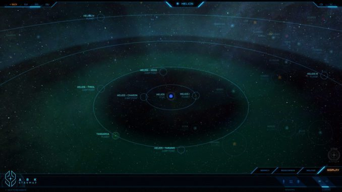 Helios_System_Map