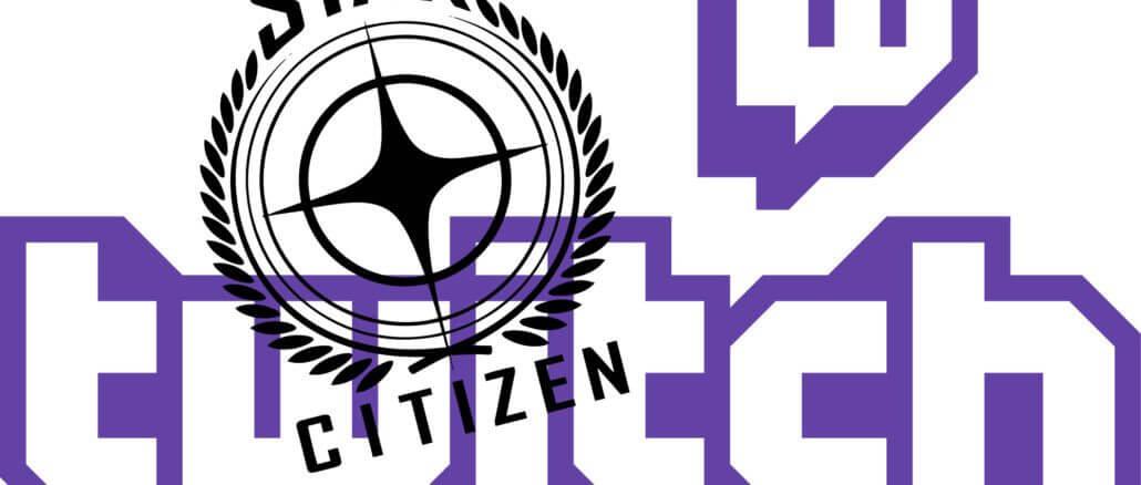 Twitch_SC