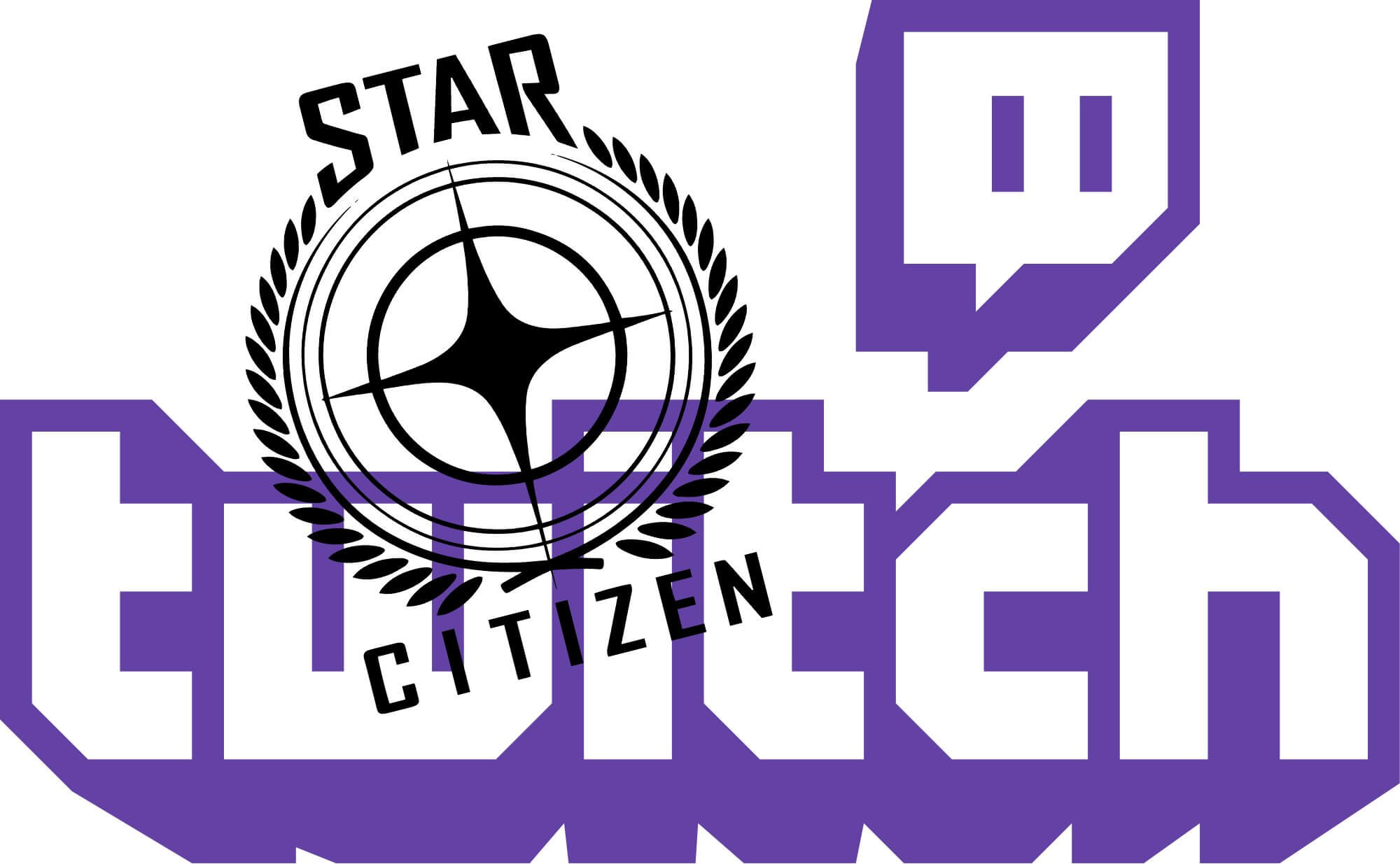 Star Citizen Twitch Streamers