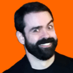 captain richard profile image 1121b402cbd66b1d 300x300 150x150 - The 23 Star Citizen Streamers You Need to be Following!