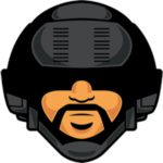 dtox tv profile image 8f354de201237f60 300x300 150x150 - The 23 Star Citizen Streamers You Need to be Following!