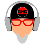 grayheadedgamer profile image 1ef2c6b4e0fc21f0 300x300 150x150 - The 23 Star Citizen Streamers You Need to be Following!