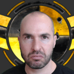 montoyaaaa profile image e84fdba74d0fb2ce 300x300 150x150 - The 23 Star Citizen Streamers You Need to be Following!