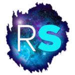 RooSmash