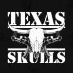 TexasSkulls