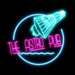 theastropub profile image efe7858cc1443f1e 300x300 150x150 - The 23 Star Citizen Streamers You Need to be Following!