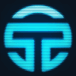 twerk17 profile image fa4116cbdbafc44d 300x300 150x150 - The 23 Star Citizen Streamers You Need to be Following!