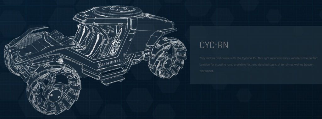 Cyc RN 1024x380 - The Cyclone Concept Sale has Started!