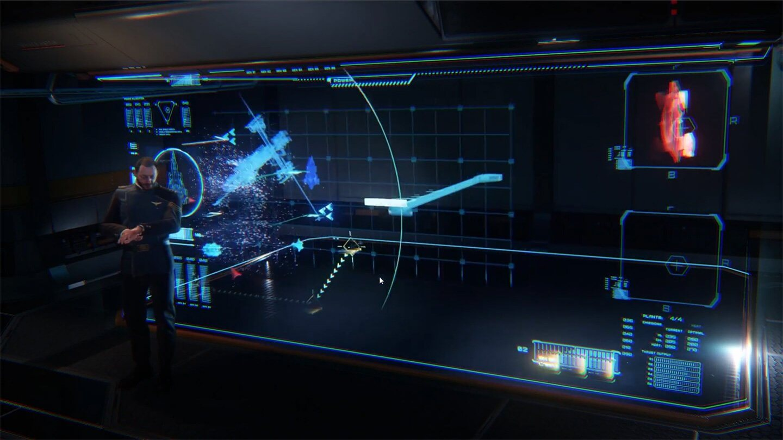 SC_ATV_Screens_SS