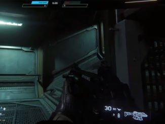 ATV Burndown 5