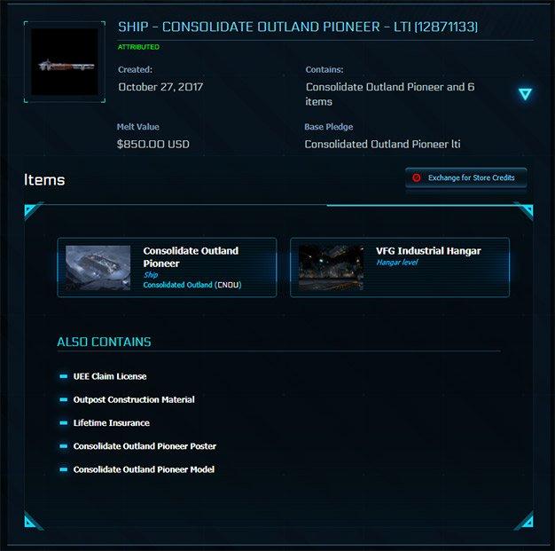 Pioneer Review