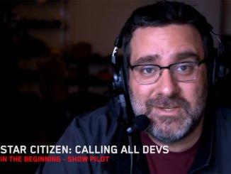 1st Calling All Devs