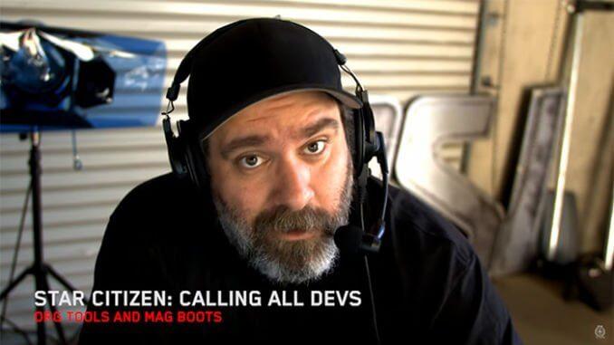 Calling All Devs Episode 5