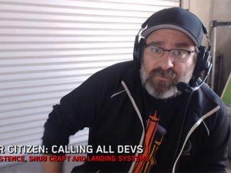 Calling All Devs 13