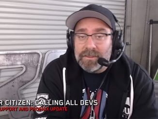 Calling all devs Phoenix and freelancer updates